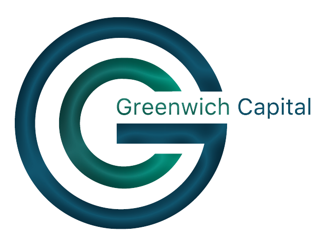 Greenwich Capital