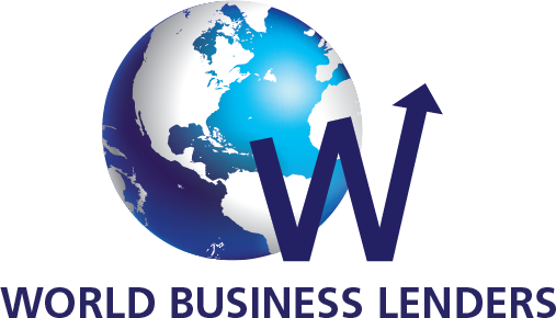 World Business Lenders