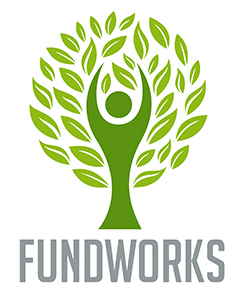 Fundworks