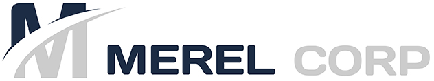 Merel Corp