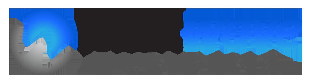 Nextwave Funding