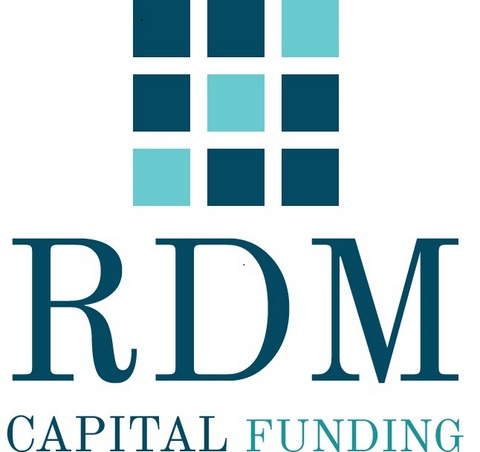 RDM Capital Funding