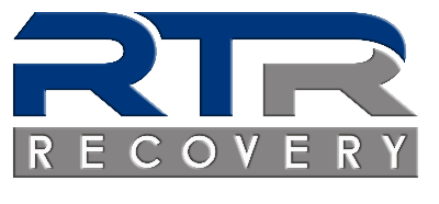 RTR Recovery