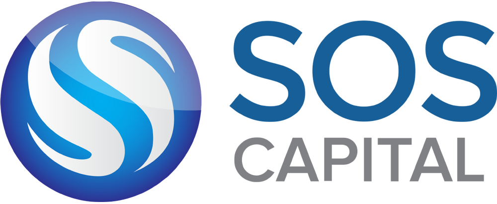 SOS Capital