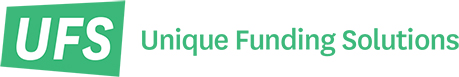 Unique Funding Solutions