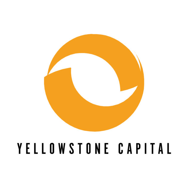 Yellowstone Capital