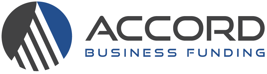 Accord Business Funding