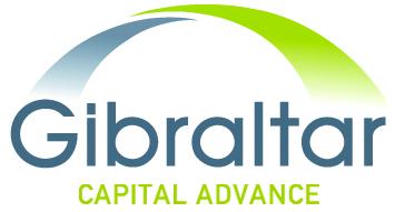 Gibraltar Capital Advance is a Silver Sponsor of Broker Fair 2018