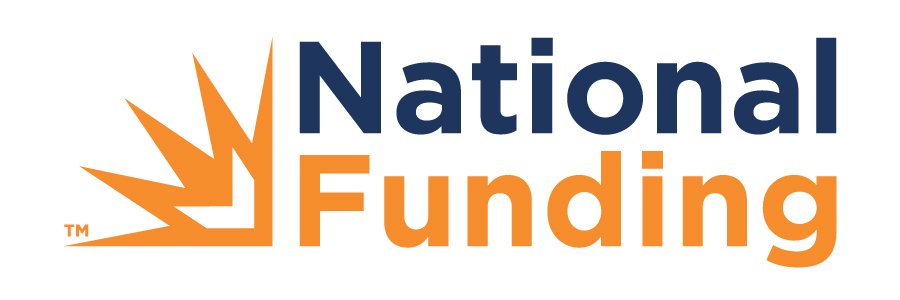 National Funding is Now a Platinum Sponsor!