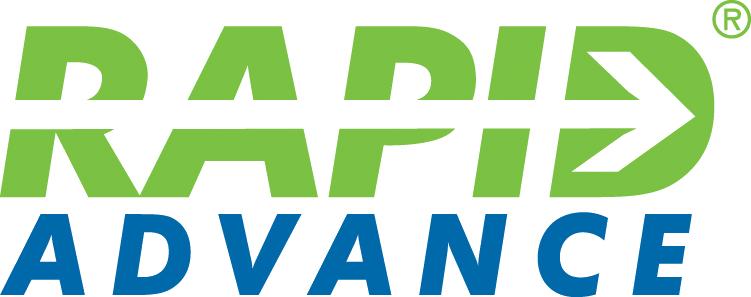 RapidAdvance is Now a Platinum Sponsor