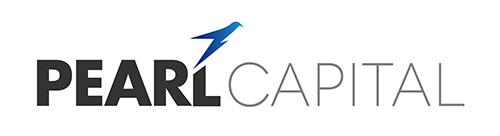 Pearl Capital