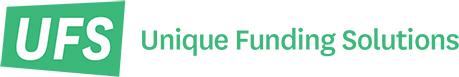 Unique Funding Solutions logo