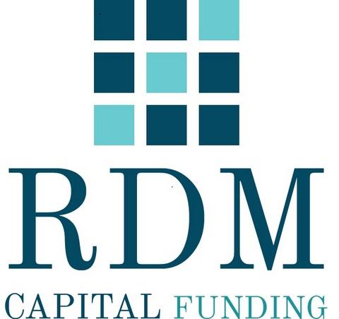 RDM Capital Funding