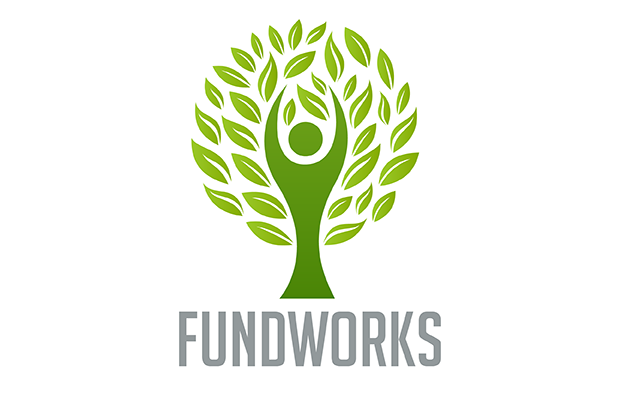 The Fundworks