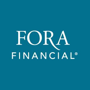 Fora Financial