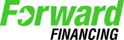 Forward Financing Secures $90M Credit Facility