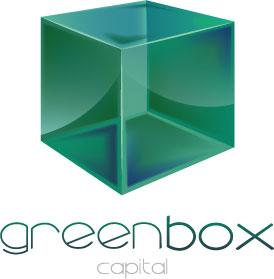 Greenbox Capital