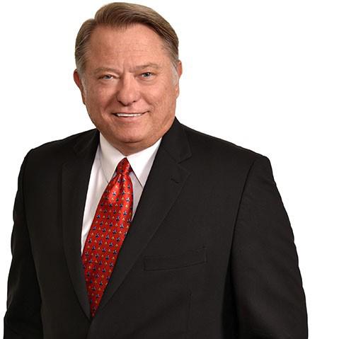 Gregory Nowak