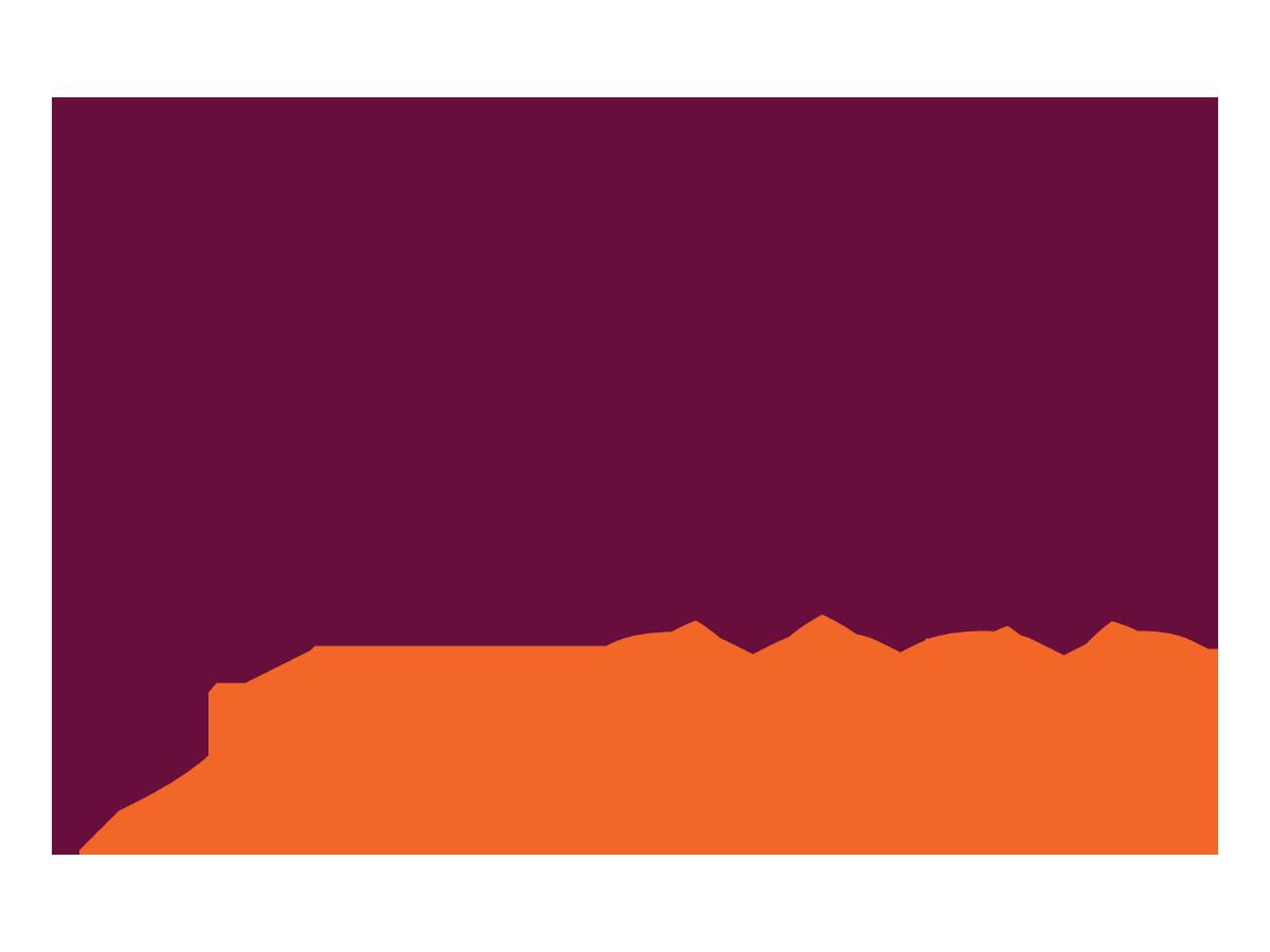 Broker Fair 2020 Logo