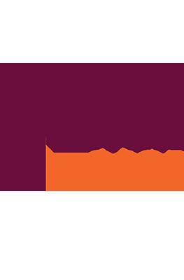 Broker Fair 2021 Logo Becomes an NFT